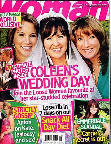 woman_coleennolan_weds.jpg