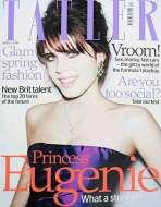 tatler_2008apr