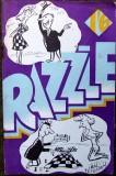 razzle_49_1953