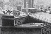 dickens_1880_frogs