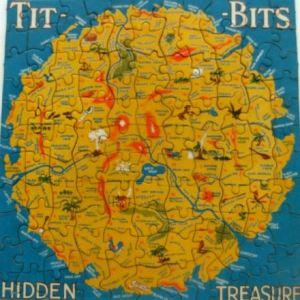 tit_bits_puzzle_jigsaw440