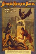 spring_heeled_jack_1904