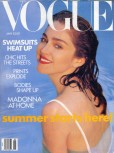 vogue 1989 may madonna us first