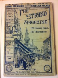 strand_1904_4apr
