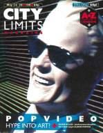 city_limits_1985may24_headroom500