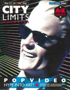city_limits_1985may24_headroom500