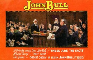john_bull_postcard_500