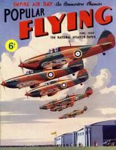 popular_flying_1939jun500