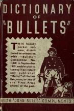 john_bull_bullets_1935_440
