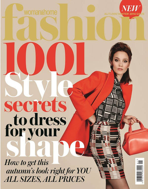 Time uk closes tv easy magforum blog for Fashion for home uk