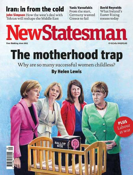 new_statesman_2015jul17_660.jpg