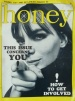 1967_Honey_magazine_cover_as_kitchener