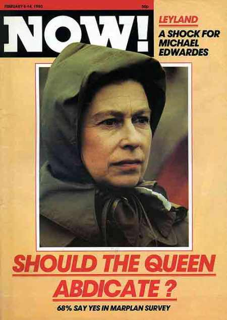 Now! magazine from February 8, 1980