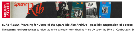 spare_rib_archive_threat