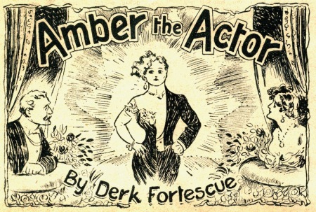 PHOTO-BITS-1911-3MAR4_AMBER-THE-ACTOR
