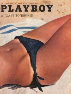 playboy-magazine-1962-june-bikini-cover