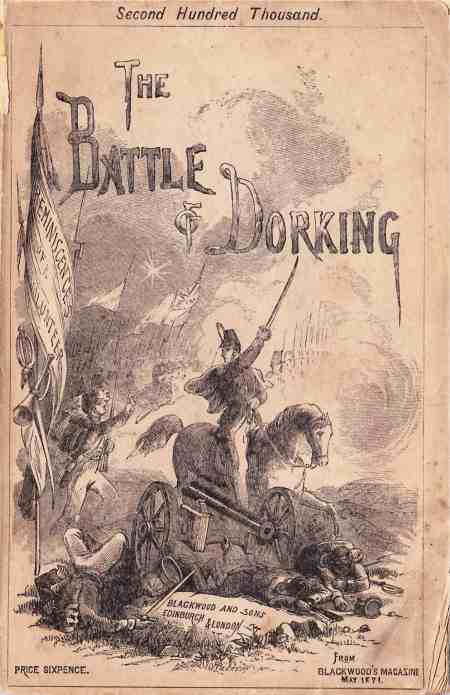 battle-of-dorking-blackwoods-magazine