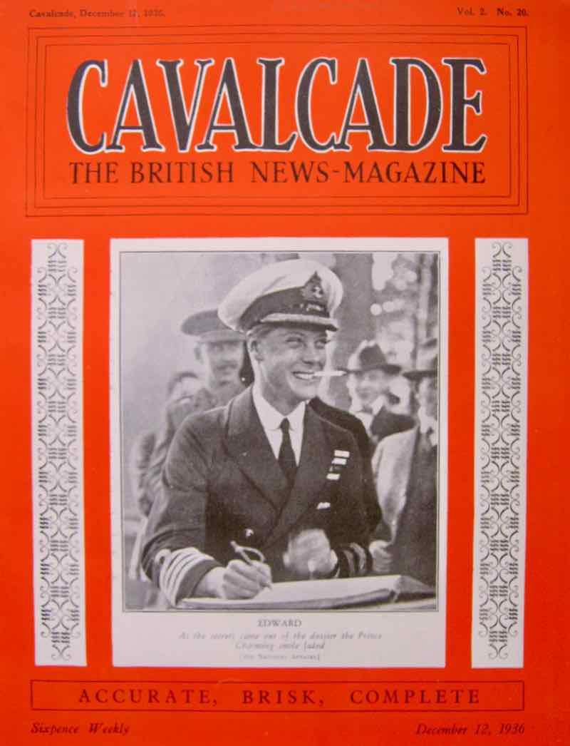 cavalcade-1936-December-12-edward-with-cigarette.jpeg