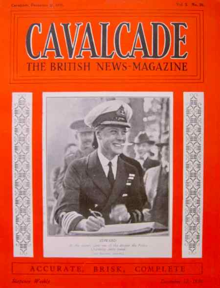 cavalcade-1936-December-12-edward-with-cigarette.jpeg