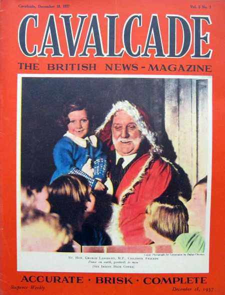 cavalcade-1937-December-18-father-christmas-santa-claus