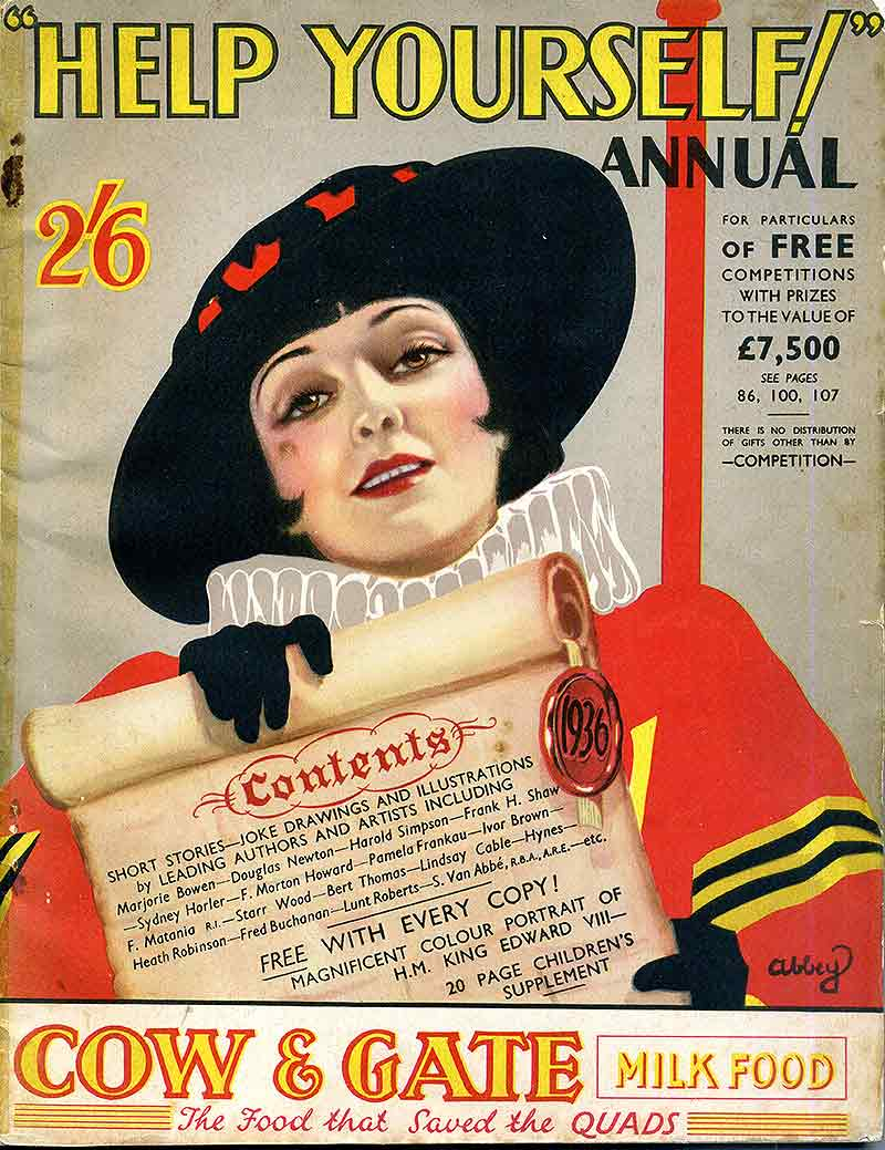 help-yourself-magazine-1936-cover-by-Abbey.jpg