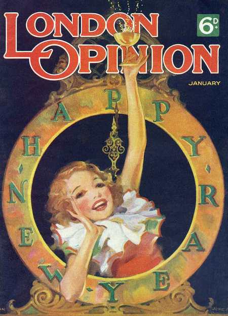 london-opinion-magazine-cover-1933-jan-jones-artist.jpg