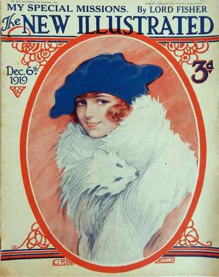 new-illustrated-1912-december-6-girl-in-snow-fox-fur-cover