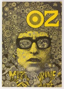 oz-magazine-cover-1967-bob-dylan