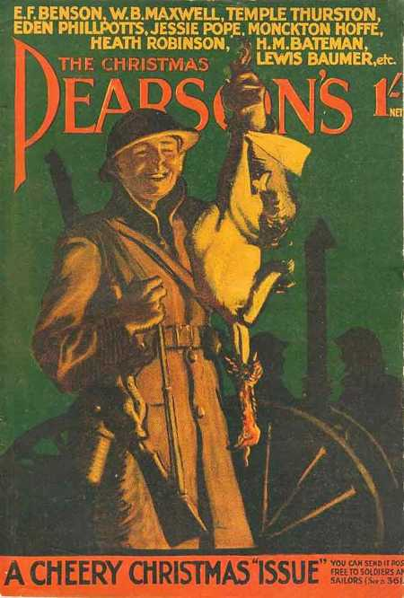 pearsons-monthly-1918-december-war-christmas-cover