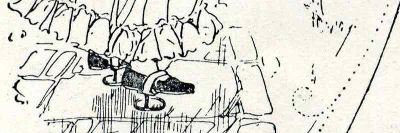 quiver-magazine-1914-february-shoe-stilts.jpeg