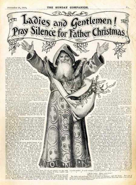 sunday-companion-magazine-1910-father-christmas.jpg
