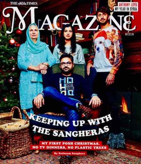 Times-Magazine-cover-2019_12-december-7-Sathnam-Sanghera