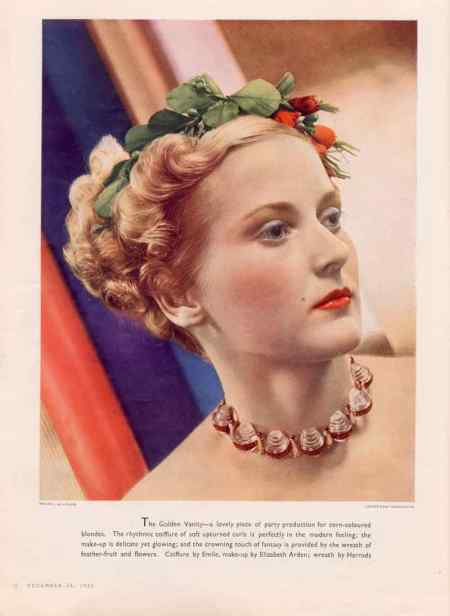 vogue-1935-December-25-Bruehl-Bourges-colour-photo