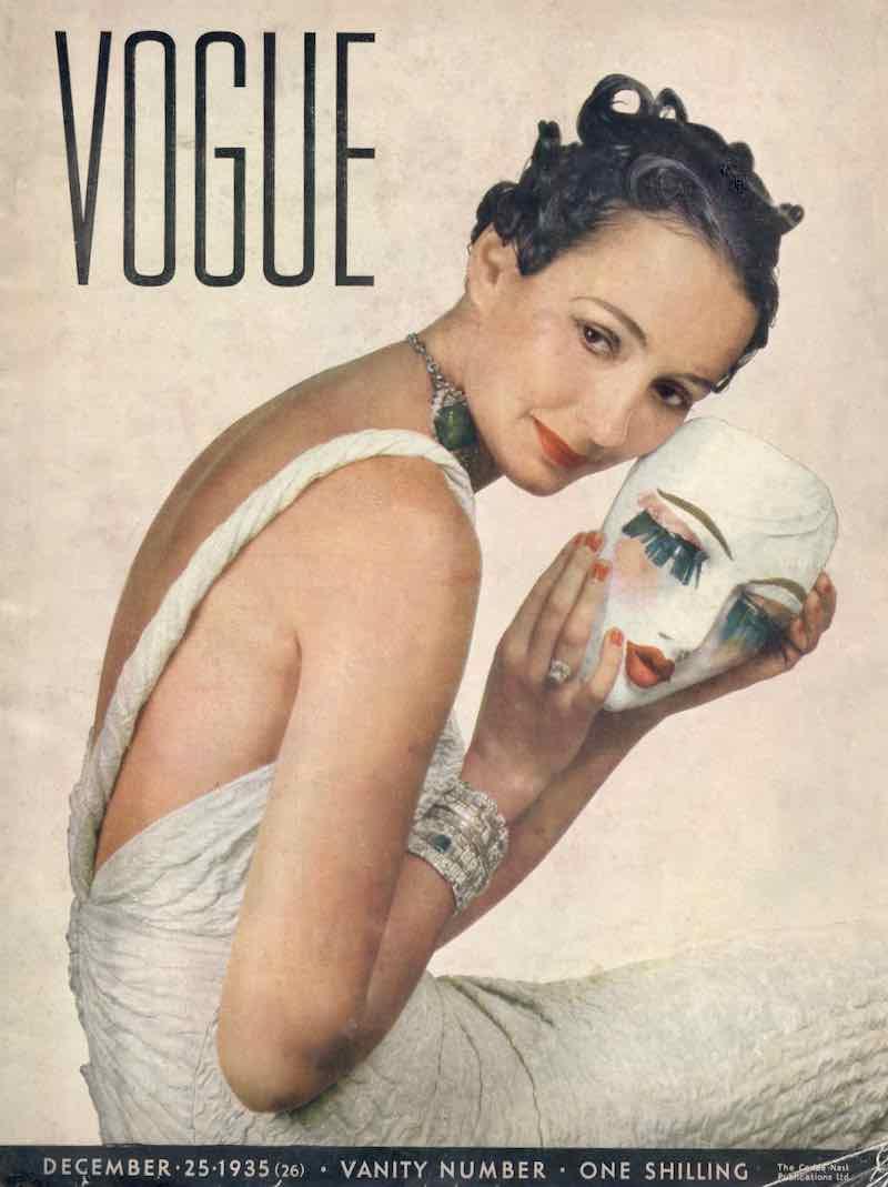 vogue-1935-December-25-Christmas-vanity-cover
