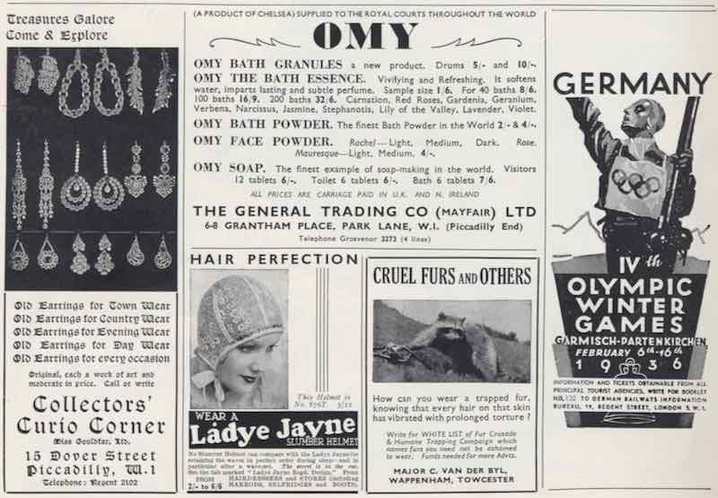 vogue-1935-December-25-nazi-1936-olympics