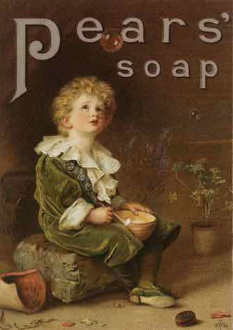 pears_soap_bubbles_crop.jpeg