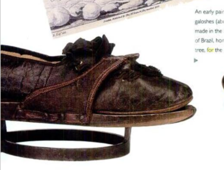shoes-on-stilts-just-like-in-Quiver-magazine-of-1914.png