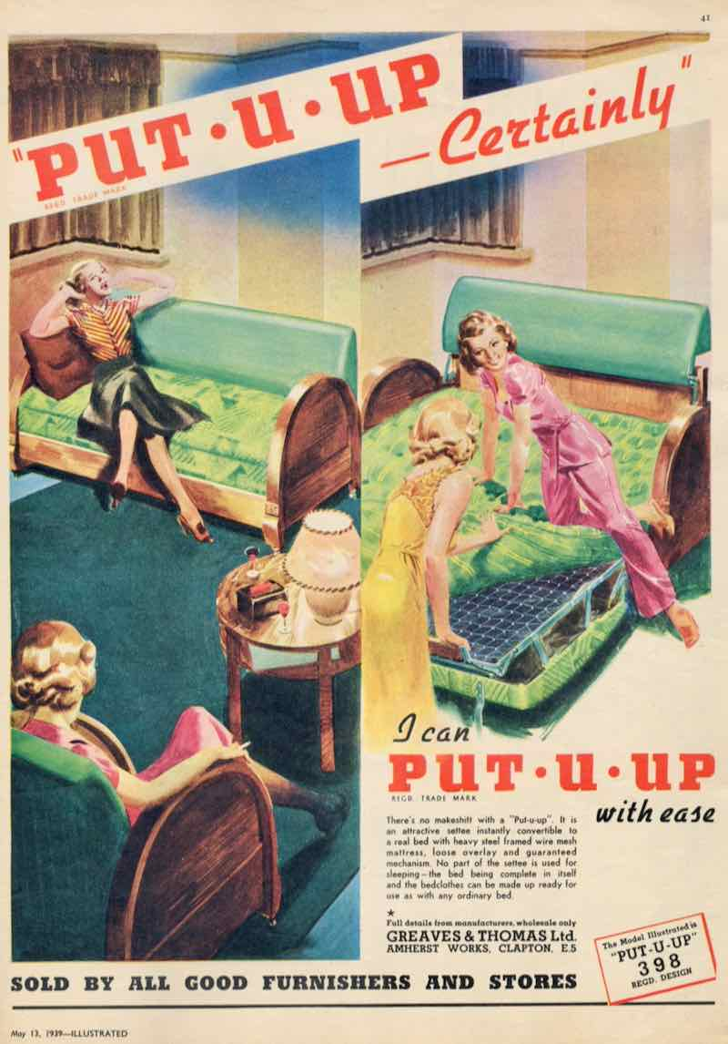 Illustrated-1939-may-13-p41-put-u-up-bed-advert.jpeg