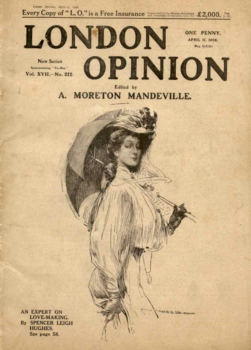 london-opinion-1908-april-11-p49.jpeg