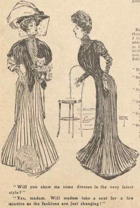 london-opinion-1908-april-11-p90-alfred-leete-fashion-cartoon.jpeg