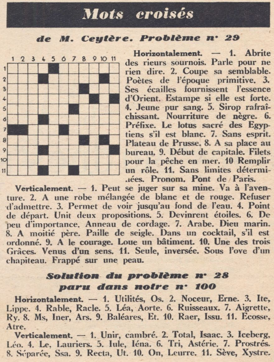 elle-magazine-1947-october-21-crossword-mots-croises