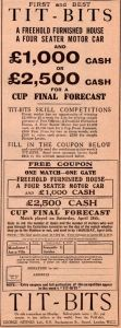 humorist-magazine-1924-fa-cup-final-prize-competition