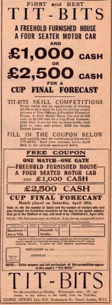 humorist-magazine-1924-fa-cup-final-prize-competition