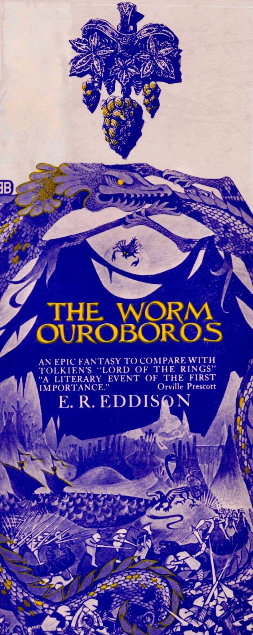 oz_38_worm_ouroboros_eddison