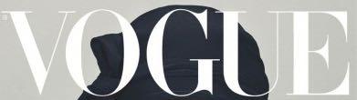 vogue_magazine_masthead
