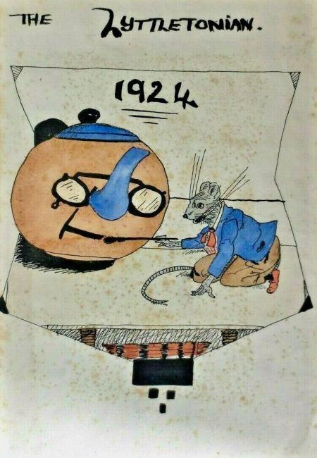 lyttletonian_1924