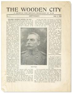 wooden_city_1915_7jul1_no1