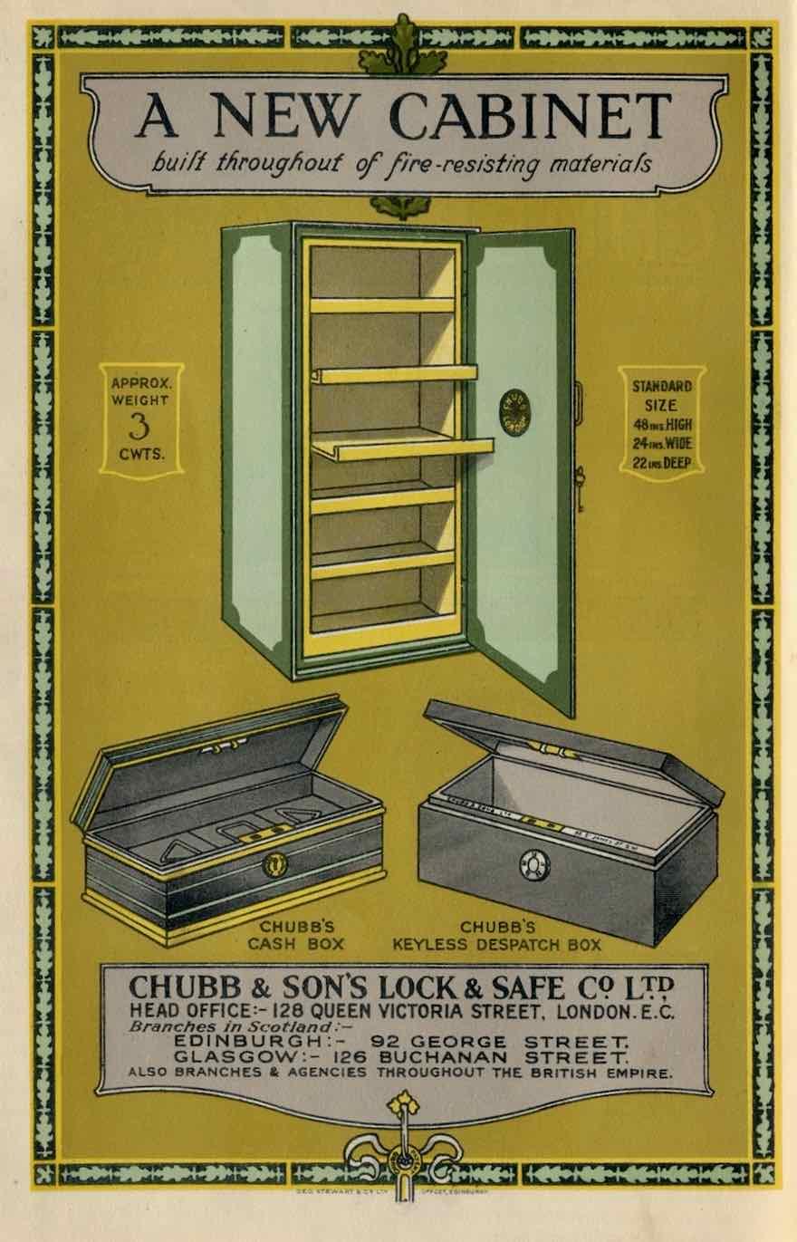 chamberss-magazine-1924-august-chubb-bank-vault-advert