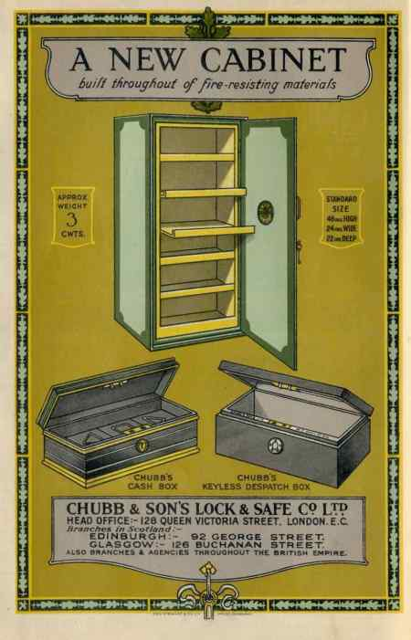 chamberss-magazine-1924-august-chubb-bank-vault-advert