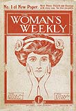 womans_weekly_1911nov4_110